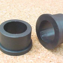 Limit Switch Bushing Guide