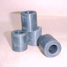 Buffer Rubber (Parallel)