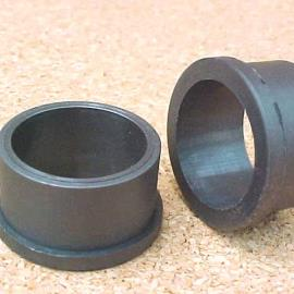 Limit Switch Clamp Bushing