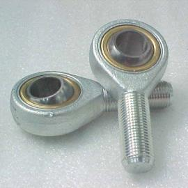 Rod End M16 X 1.5 Male