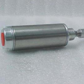Pneumatic Clamping Cylinder
