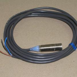Induction Sensor Switch 3 Wire (Decelerate)