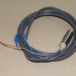 Proximity Switch Sensor 2 Wire (stop)