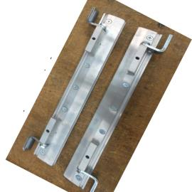 Squeegee Blade Holder 460mm